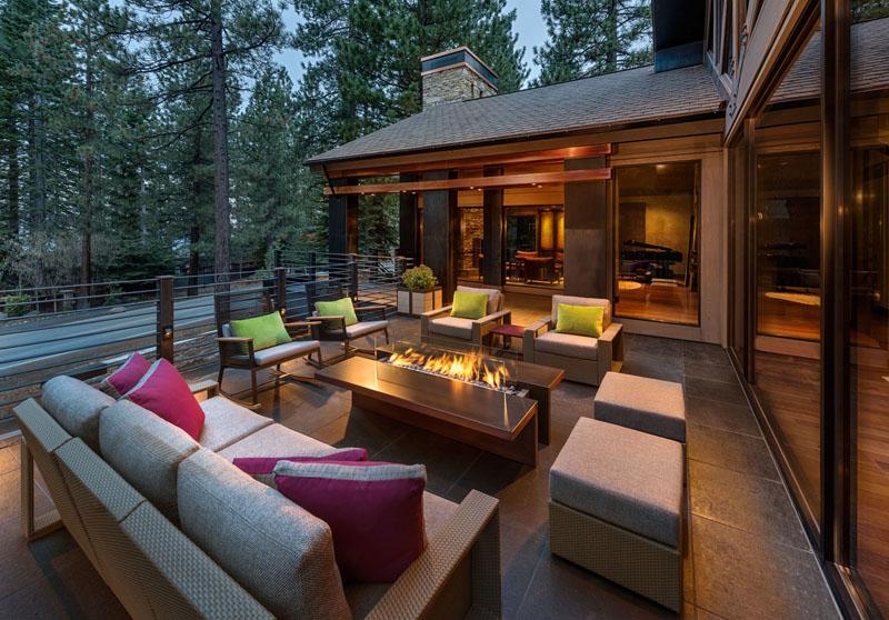 outdoor spaces designrulz (4)