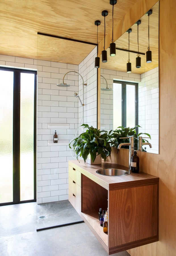 Greg Natale Bathroom Decor Ideas to Copy on 2016 Greg Natale Bathroom Decor Ideas Greg Natale Bathroom Decor Ideas to Copy on 2016 Room Decor Ideas Greg Natale Bathroom Decor Ideas to Copy on 2016 Luxury Bathroom Bathroom Design 10