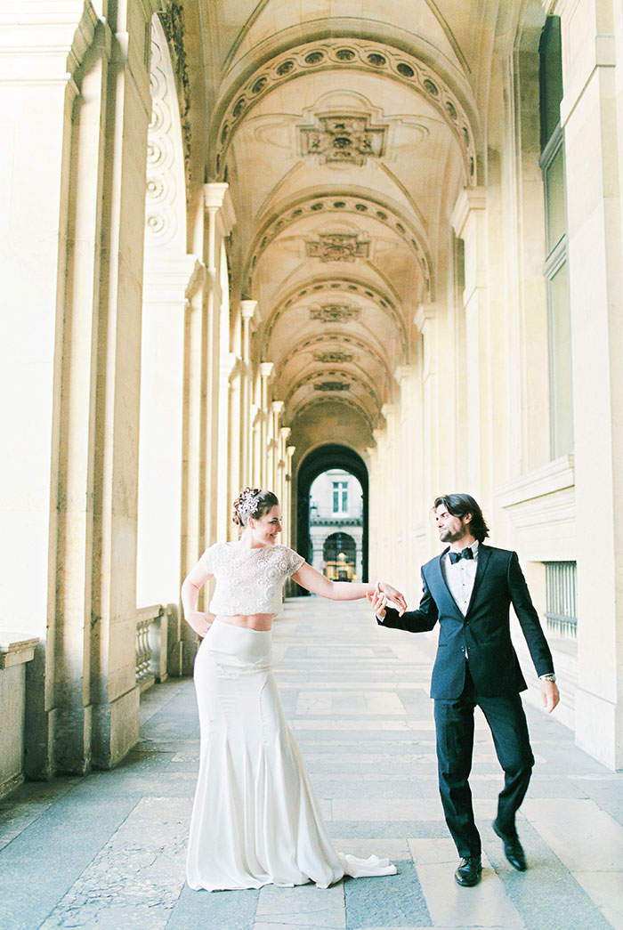 paris-elopement-pink-floral-wedding-inspiration30