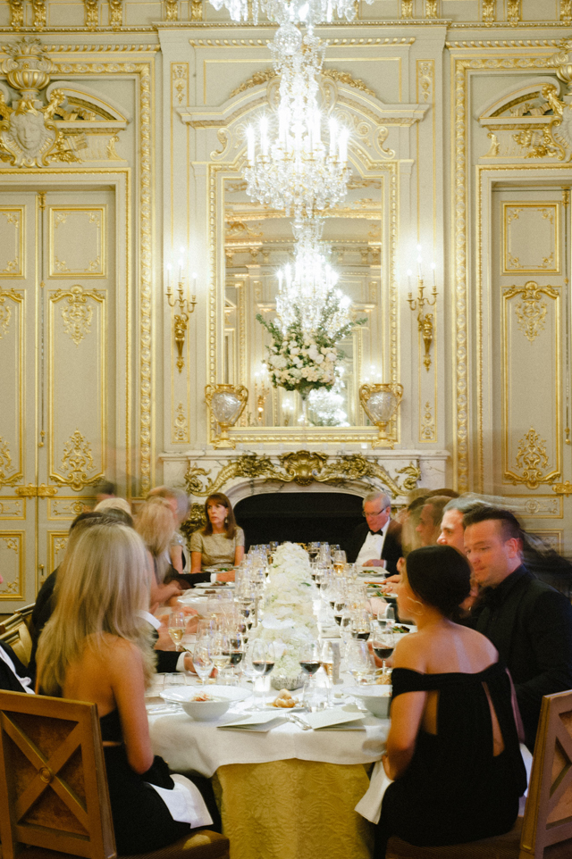 26-guests-seated-dinner-paris