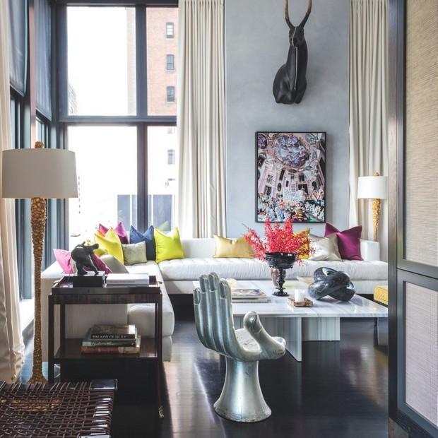 Home Decor 2012 Luxury Homes Interior Decoration Living: 100 Living Room Decor Ideas For Home Interiors