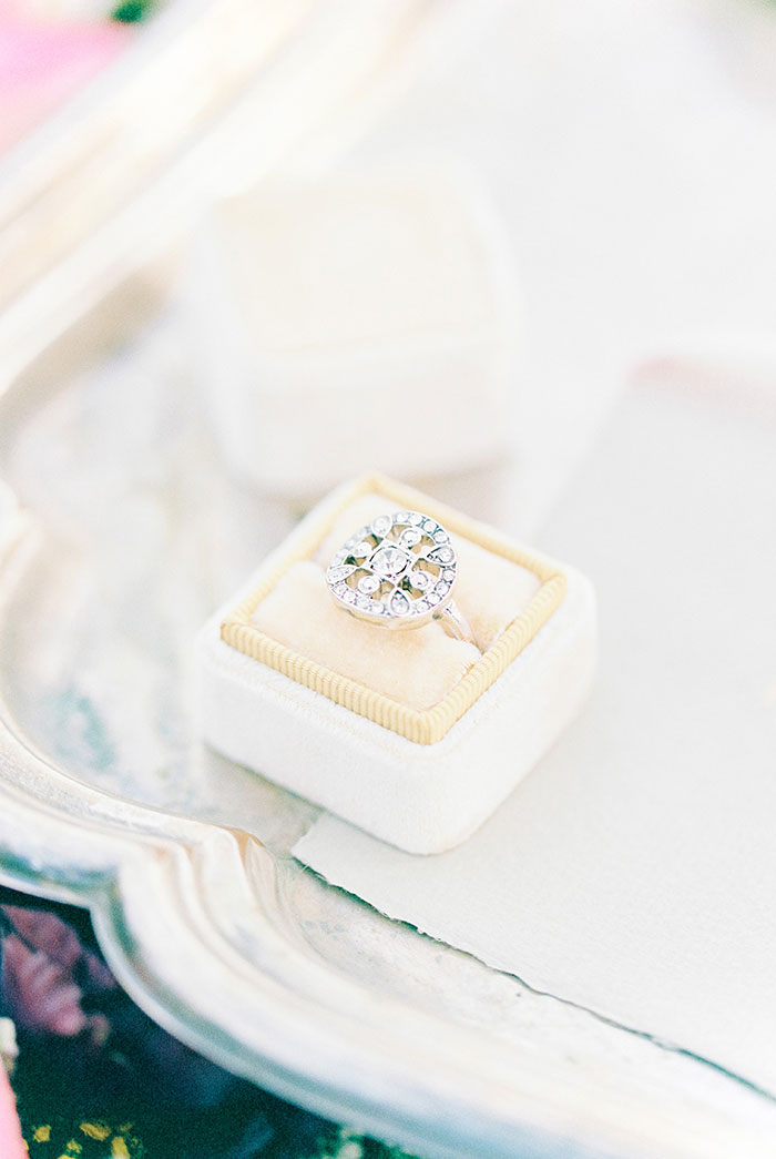 paris-elopement-pink-floral-wedding-inspiration12