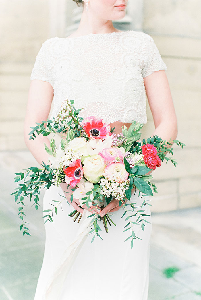 paris-elopement-pink-floral-wedding-inspiration34