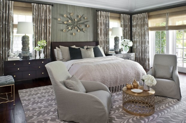 Step In the Most Stunning Bedrooms by Jeff Andrews stunning bedrooms by jeff andrews Step In the Most Stunning Bedrooms by Jeff Andrews Room Decor Ideas Step In the Most Stunning Bedrooms by Jeff Andrews Luxury Bedroom Luxury Interior Design 9
