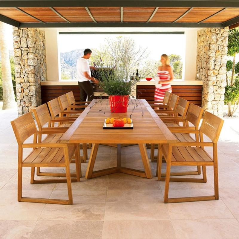 outdoor spaces designrulz (30)