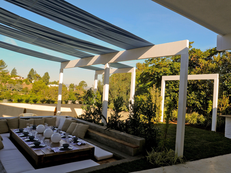 outdoor spaces designrulz (31)