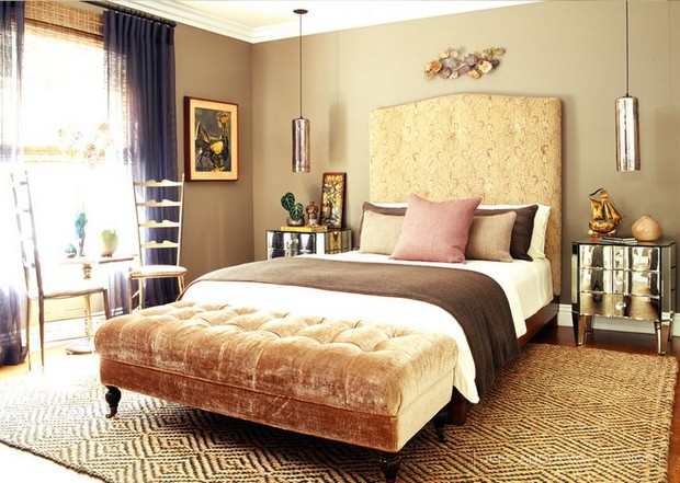 Step In the Most Stunning Bedrooms by Jeff Andrews stunning bedrooms by jeff andrews Step In the Most Stunning Bedrooms by Jeff Andrews Room Decor Ideas Step In the Most Stunning Bedrooms by Jeff Andrews Luxury Bedroom Luxury Interior Design 10