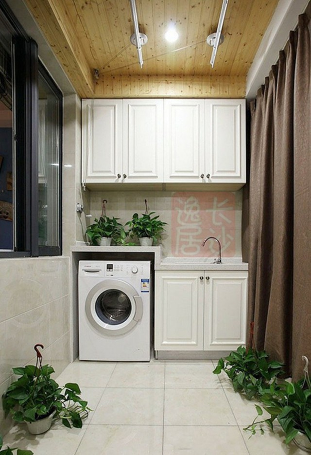 The Best Laundry Room Ideas The Best Laundry Room Ideas The Best Laundry Room Ideas Room Decor Ideas Room Ideas Room Design Laundry Room Laundry Room Ideas 2 e1441012480677