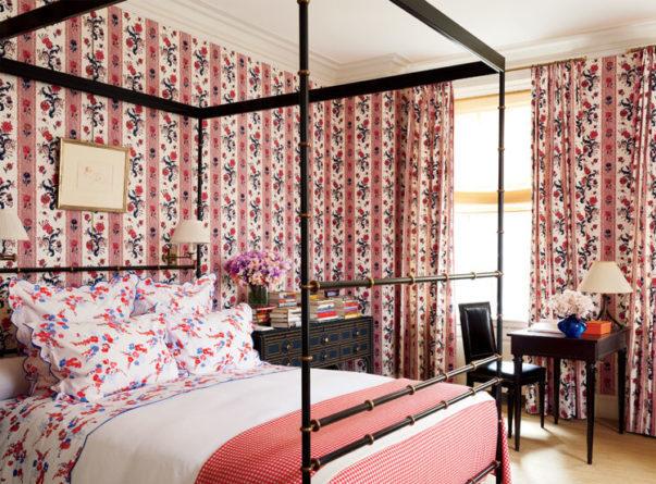 Inspiration: Bedroom Designs By Peter Marino Bedroom Designs By Peter  Marino Inspiration: Bedroom Designs