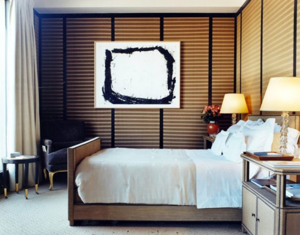Inspiration: Bedroom Designs by Peter Marino bedroom designs by peter marino Inspiration: Bedroom Designs by Peter Marino Room Decor Ideas Inspiration Bedroom Designs by Peter Marino Luxury Bedroom Luxury Homes 3 e1465304569469