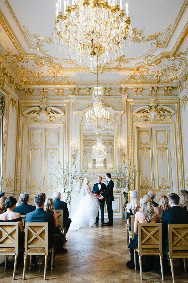 15-wedding-ceremony-paris
