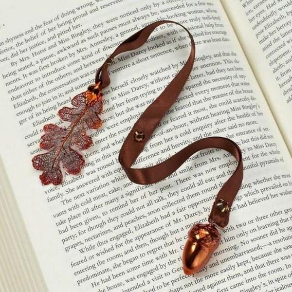 original elegant bookmarks