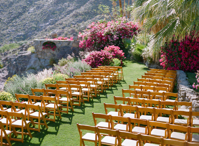 odonnell-house-palm-springs-pink-wedding-inspiration58