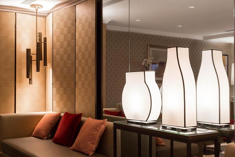 Fraser Suites Le Claridge Champs-Elysées-designrulz (25)