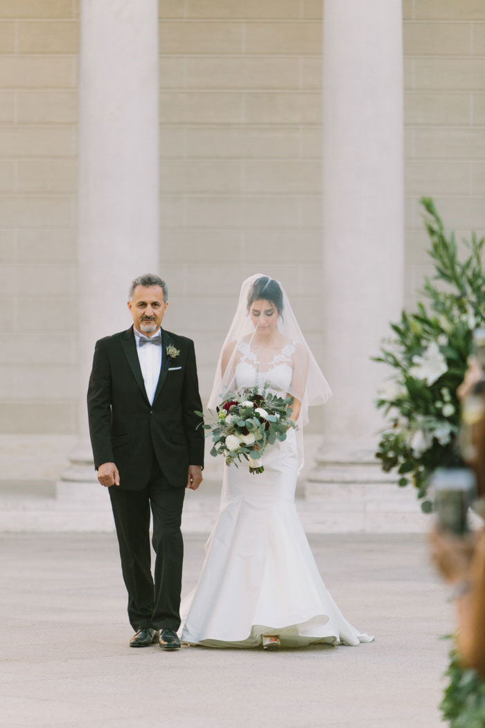 legion-of-honor-san-fancisco-wedding-persian-elegant-inspiration30