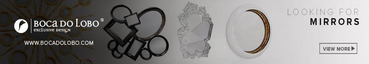 Design Mirrors Design Mirrors that Can Change your Bathroom Decor bl mirror 750