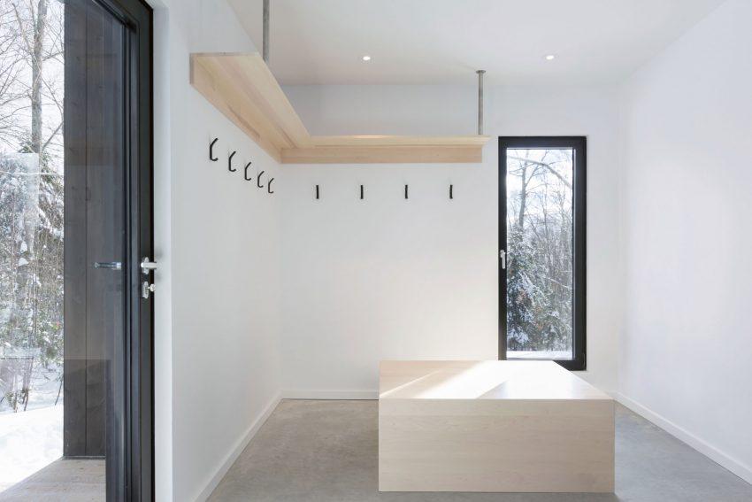 Villa Boreale by Cargo Architecture (5)