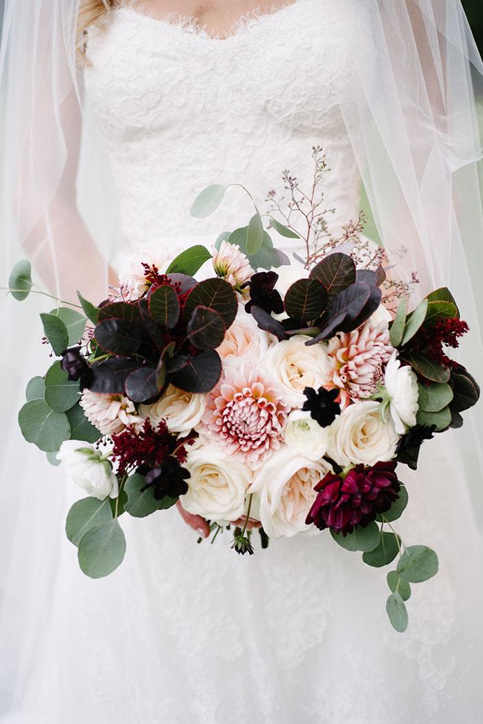louisiana-garden-tent-wedding-rain-inspiration08