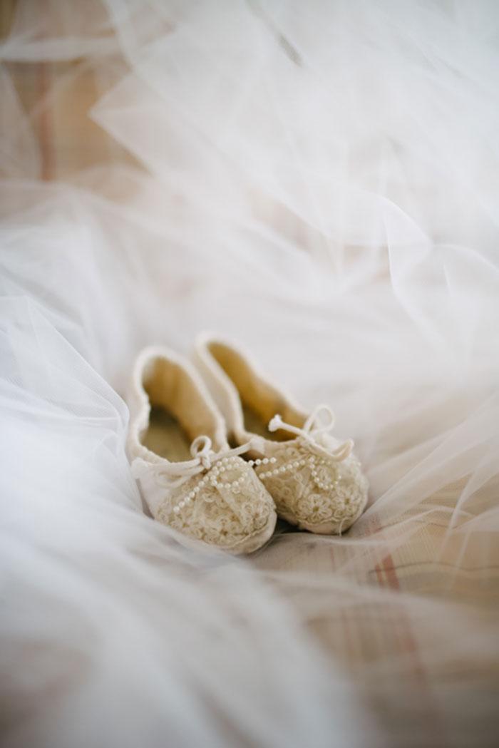 louisiana-garden-tent-wedding-rain-inspiration14