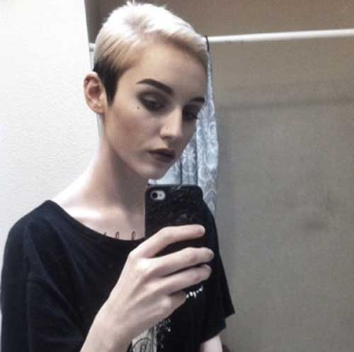 Short Pixie Cuts-24