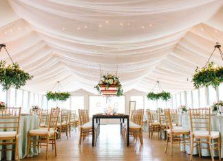 middleton-place-charleston-floral-garden-wedding-tent31