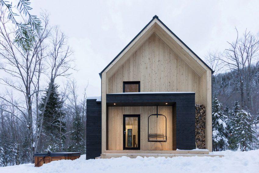 Villa Boreale by Cargo Architecture (3)