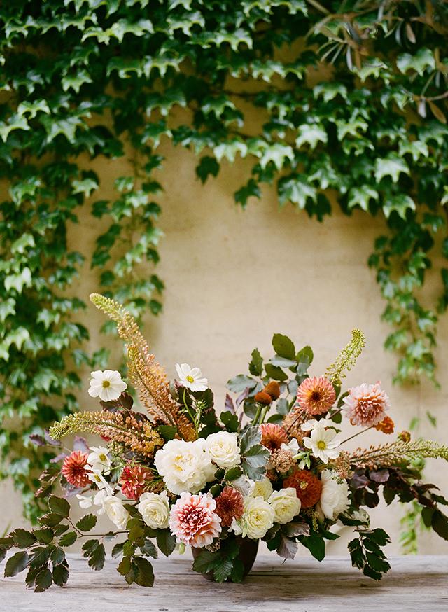 seasonal-flowers-june-loop-flowers-christina-mcneill-01