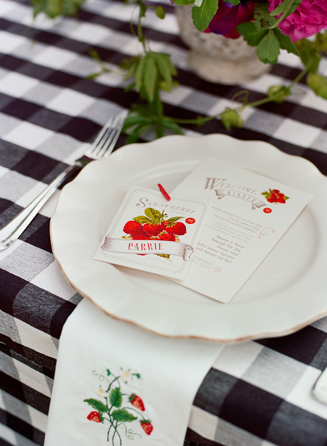 5-strawberry-seed-packets-escort-cards-christina-mcneill