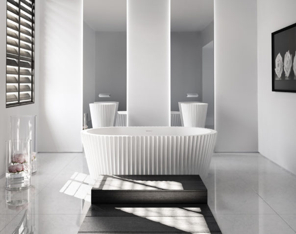 Glamorous Bathrooms By Kelly Hoppen To Copy Glamorous Bathrooms By Kelly  Hoppen Glamorous Bathrooms By Kelly Part 51