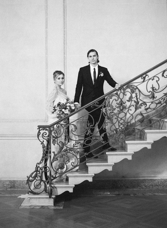 anderson-house-old-world-elegance-inspiration-shoot45