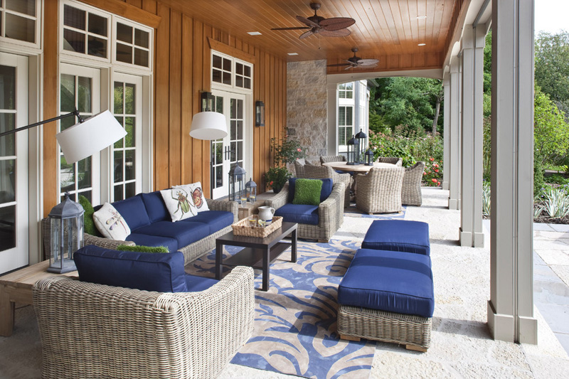 navy porches (13)