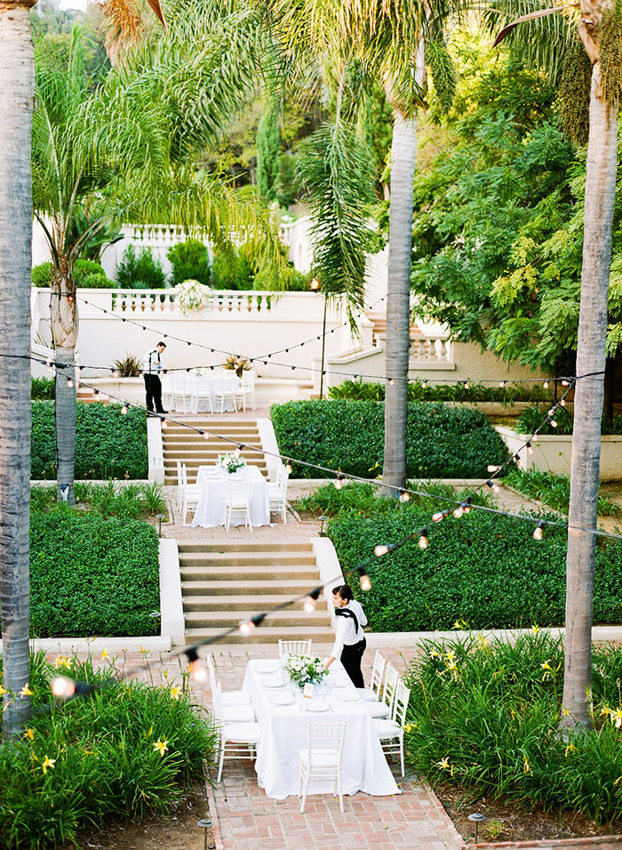 wattles-mansion-same-sex-elegant-white-wedding26