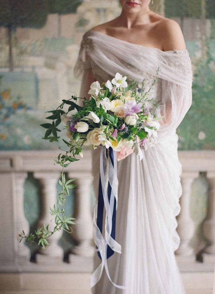 anderson-house-old-world-elegance-inspiration-shoot15
