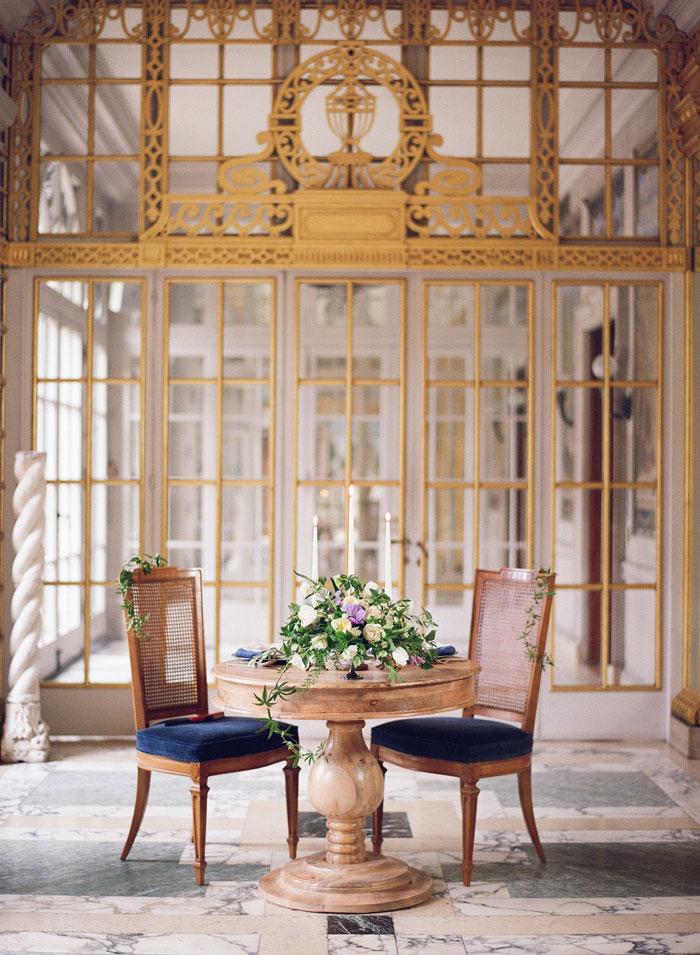 anderson-house-old-world-elegance-inspiration-shoot17