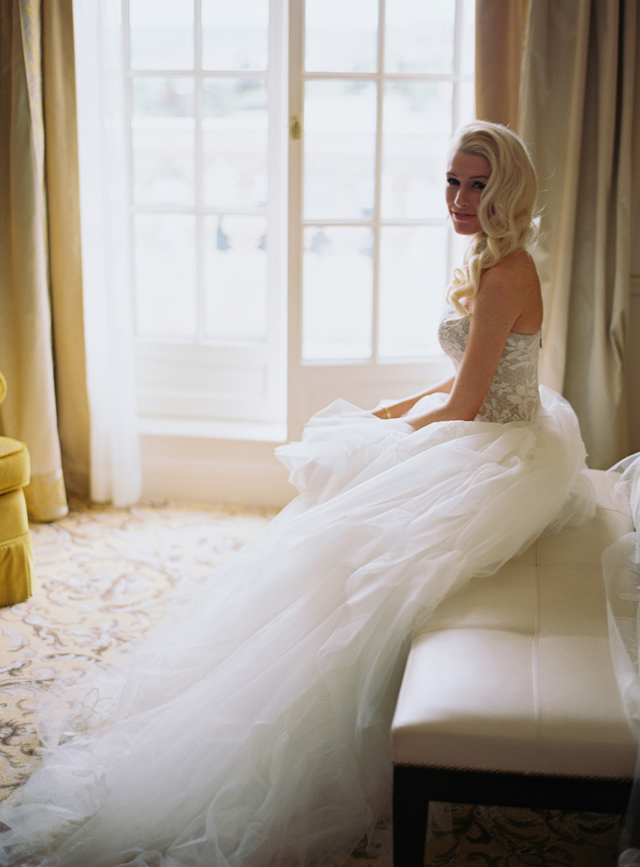 3-bride-tulle-gown-paris