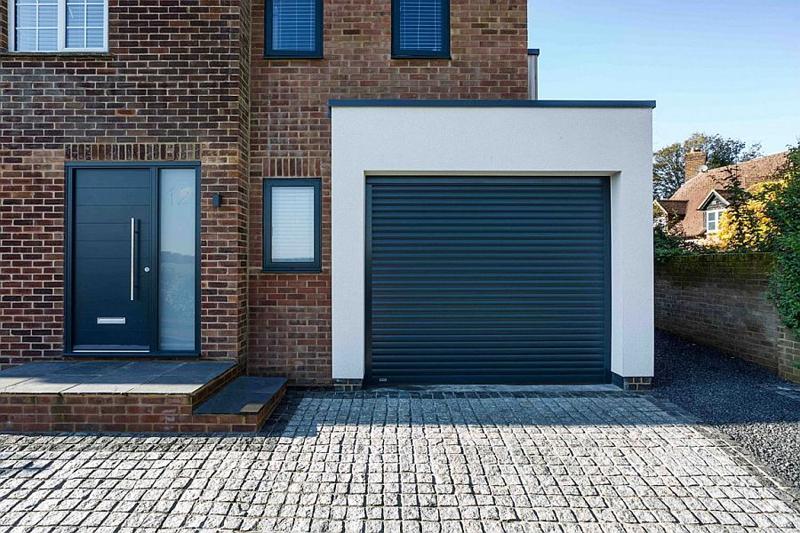 designrulz-house (5)