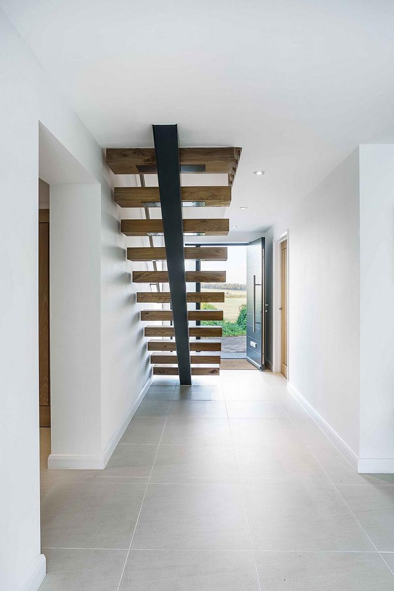 designrulz-house (6)