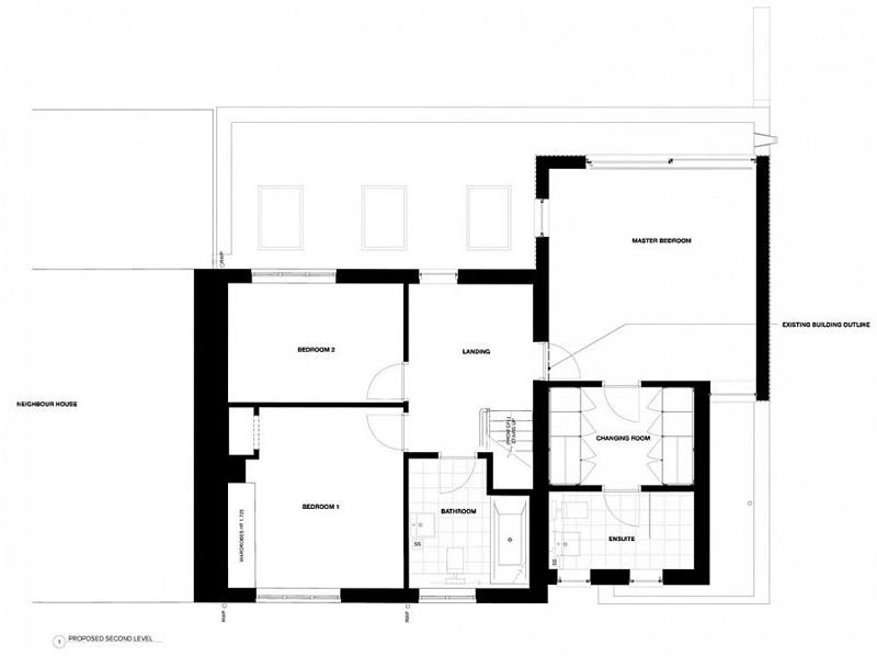 designrulz-house (9)