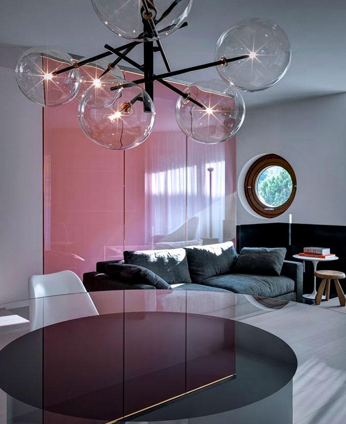 contemporary-italian-project-buratti-architetti-17