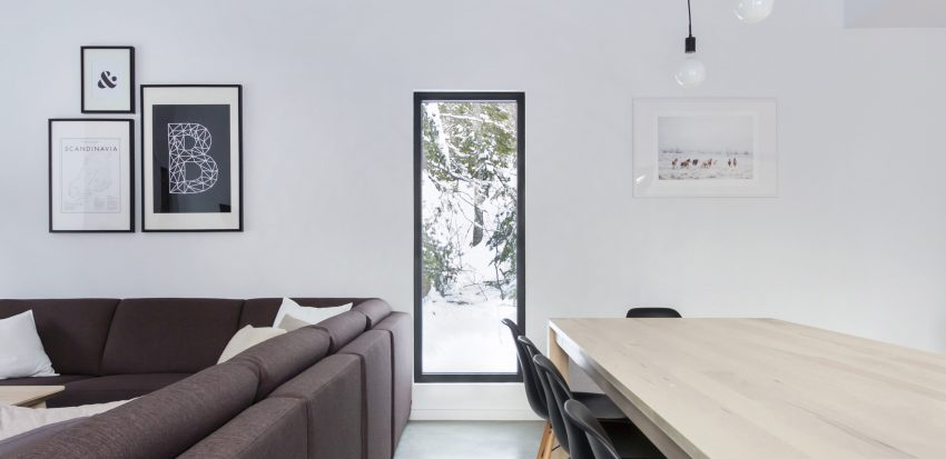 Villa Boreale by Cargo Architecture (8)