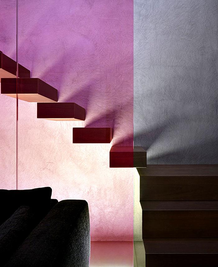 contemporary-italian-project-buratti-architetti-5