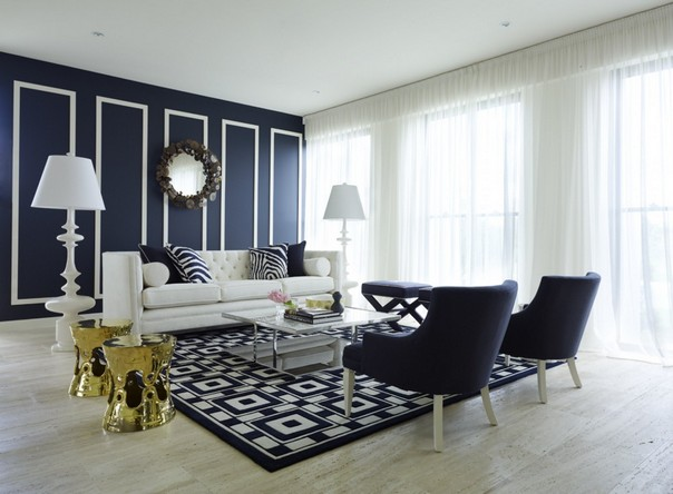Perfect Living Rooms by Greg Natale to Inspire your Home Perfect Living Rooms by Greg Natale Perfect Living Rooms by Greg Natale to Inspire your Home Room Decor Ideas Perfect Living Rooms by Greg Natale to Inspire your Home Greg Natale Interiors Luxury Homes Luxury Living Rooms 8