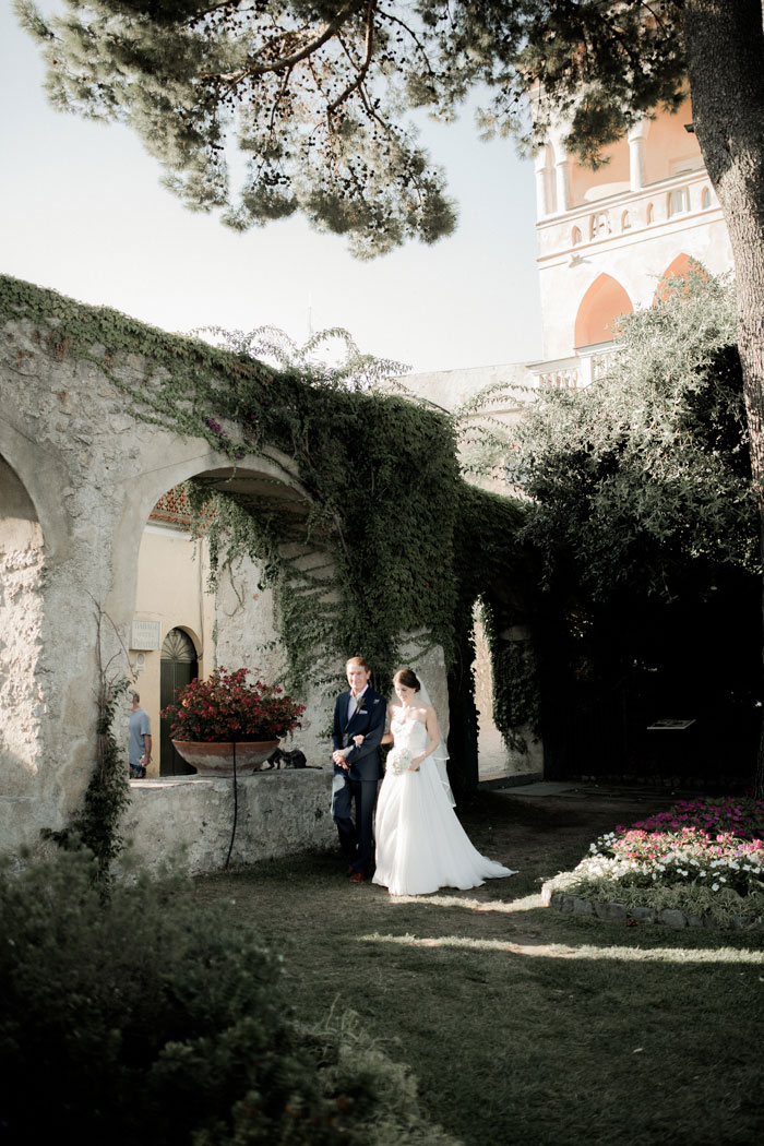 italian-amalfi-coast-desitnation-wedding-inspiration23