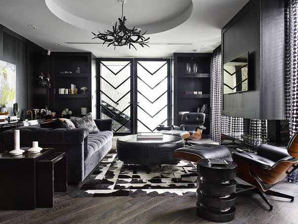 Perfect Living Rooms by Greg Natale to Inspire your Home Perfect Living Rooms by Greg Natale Perfect Living Rooms by Greg Natale to Inspire your Home Room Decor Ideas Perfect Living Rooms by Greg Natale to Inspire your Home Greg Natale Interiors Luxury Homes Luxury Living Rooms 6
