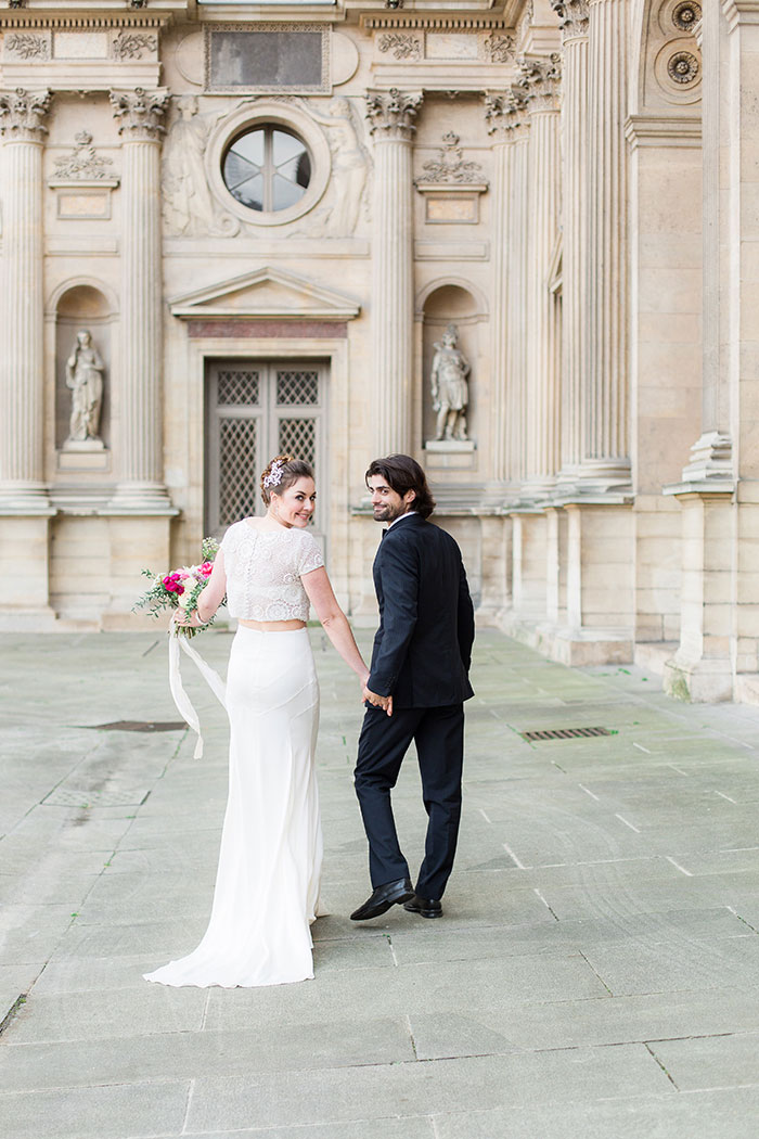 paris-elopement-pink-floral-wedding-inspiration03