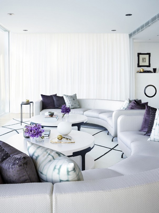 Perfect Living Rooms by Greg Natale to Inspire your Home Perfect Living Rooms by Greg Natale Perfect Living Rooms by Greg Natale to Inspire your Home Room Decor Ideas Perfect Living Rooms by Greg Natale to Inspire your Home Greg Natale Interiors Luxury Homes Luxury Living Rooms 1
