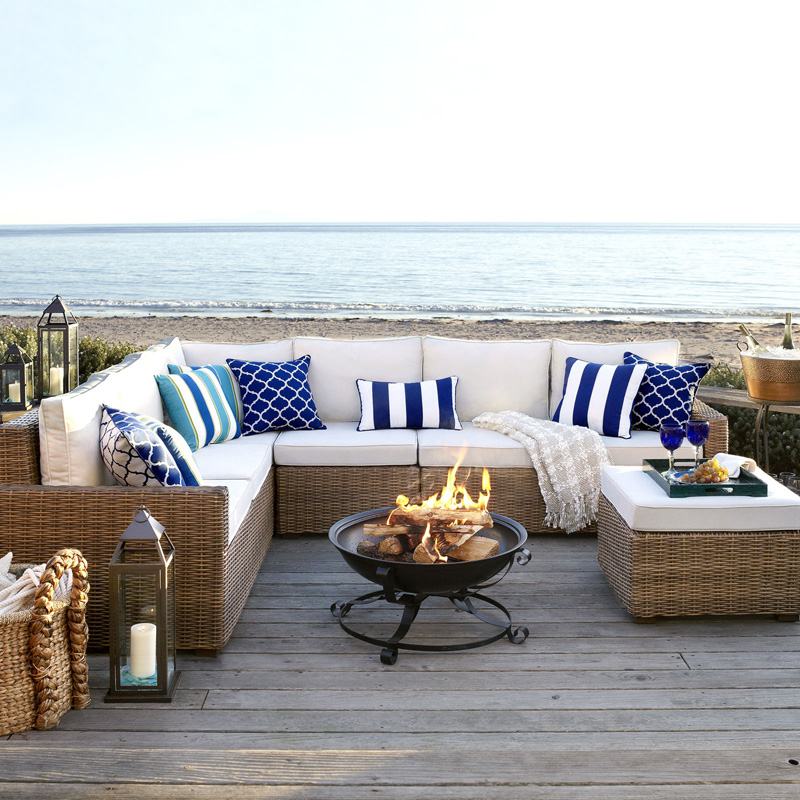 navy porches (8)