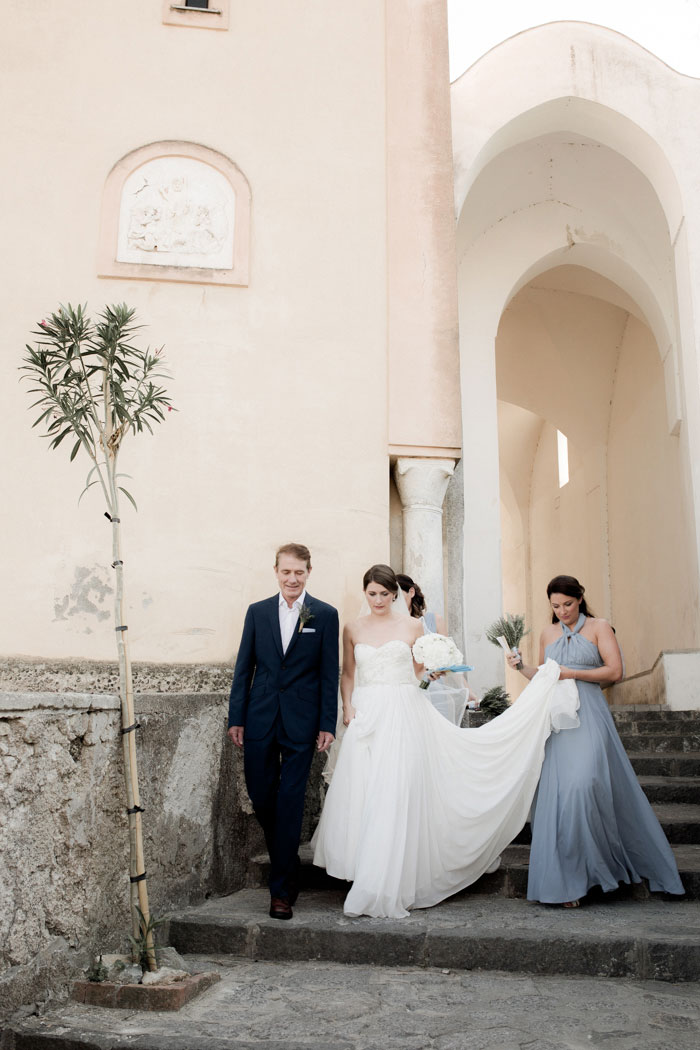italian-amalfi-coast-desitnation-wedding-inspiration07