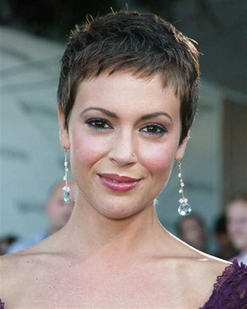 Short Pixie Cuts-21