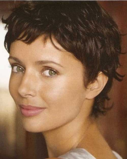 Short Pixie Cuts-22
